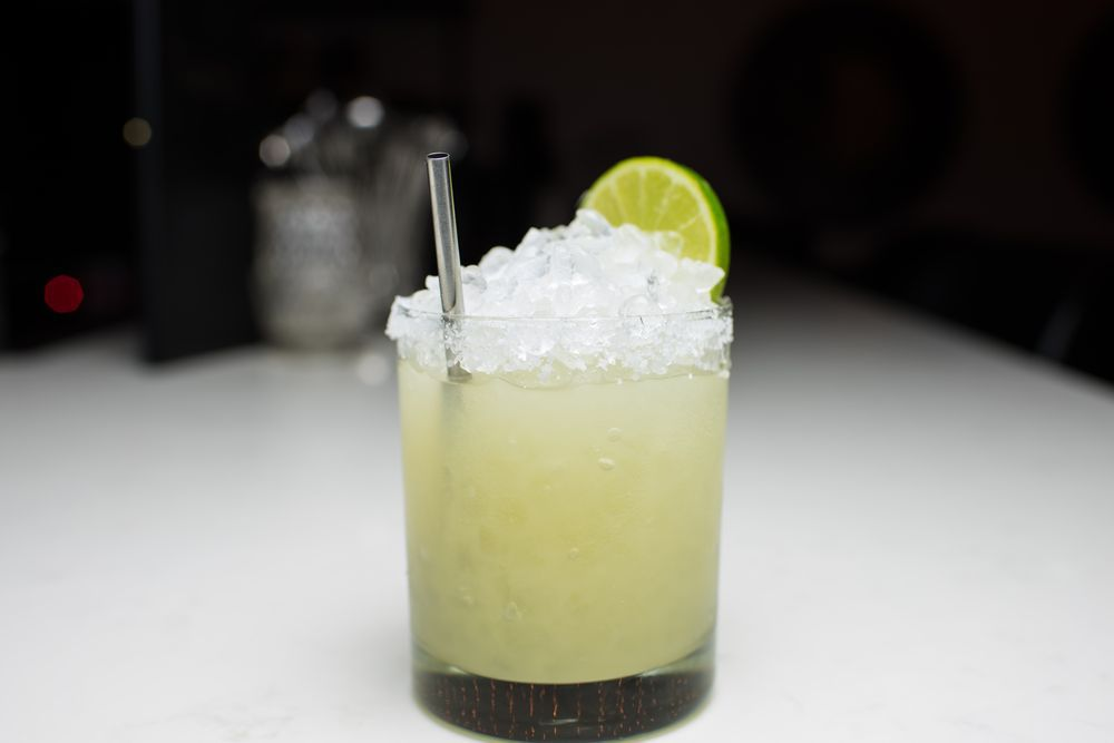 Best Margaritas In Austin Eater Austin