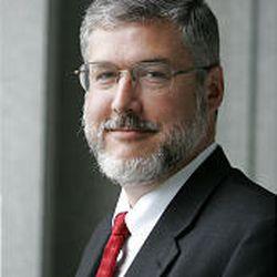 David Addington