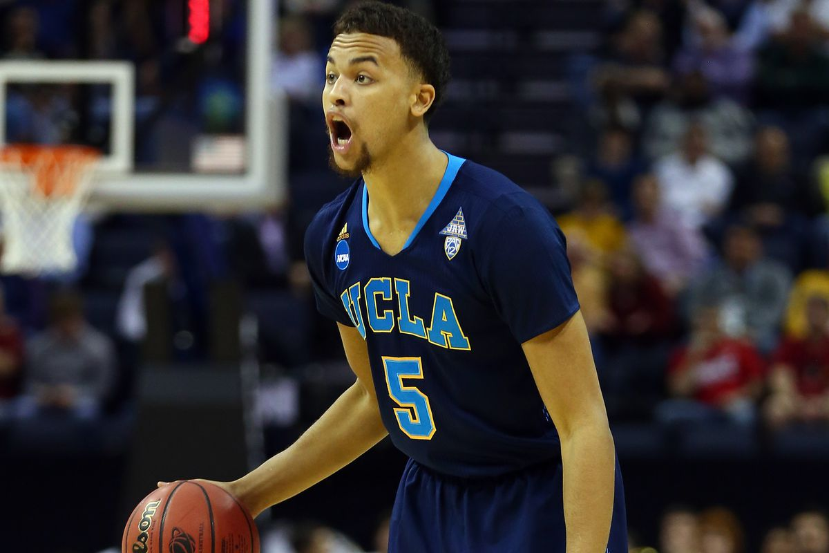 Kyle Anderson is unique, but will he make Memphis better this coming season?