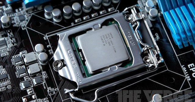 Google releases full details on massive processor flaw