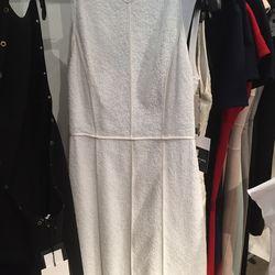 Jason Wu lace dress, $798
