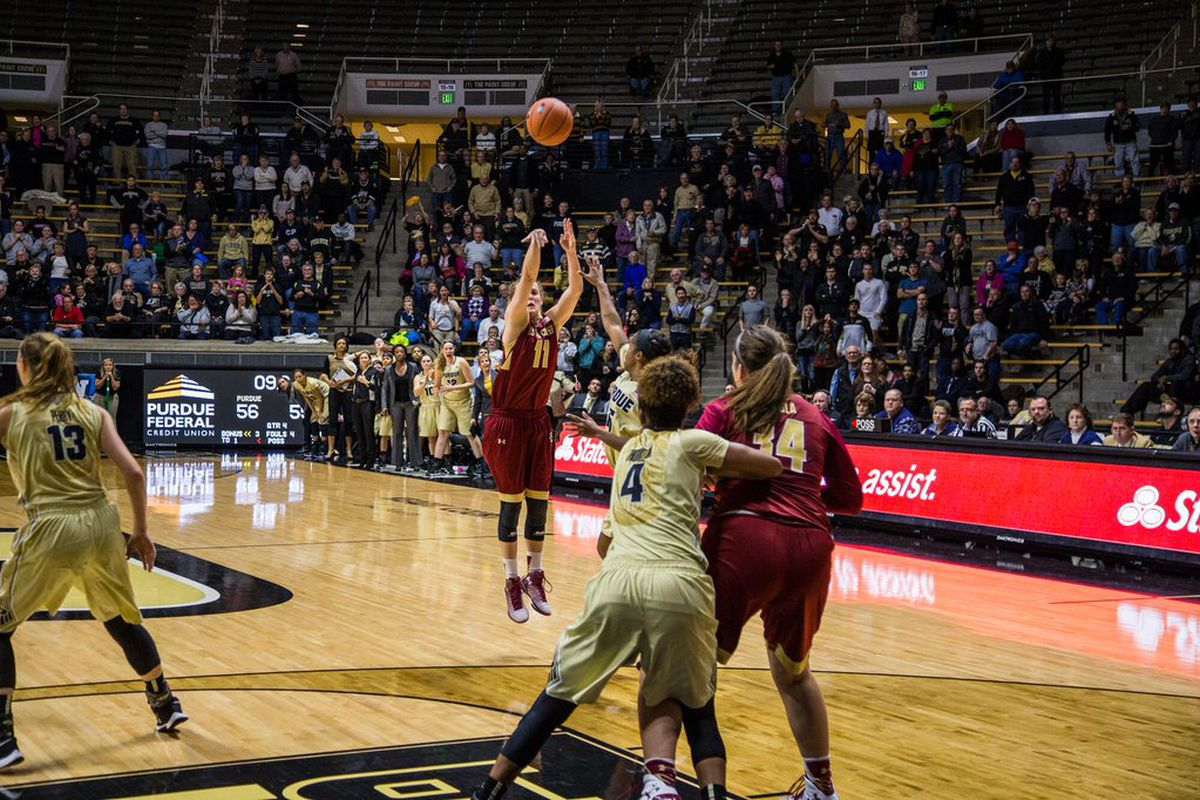 women's basketball boudreau winning three boston college athletics @pinolaphoto