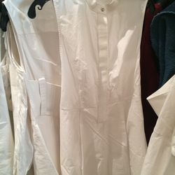 10 Crosby dress, $175