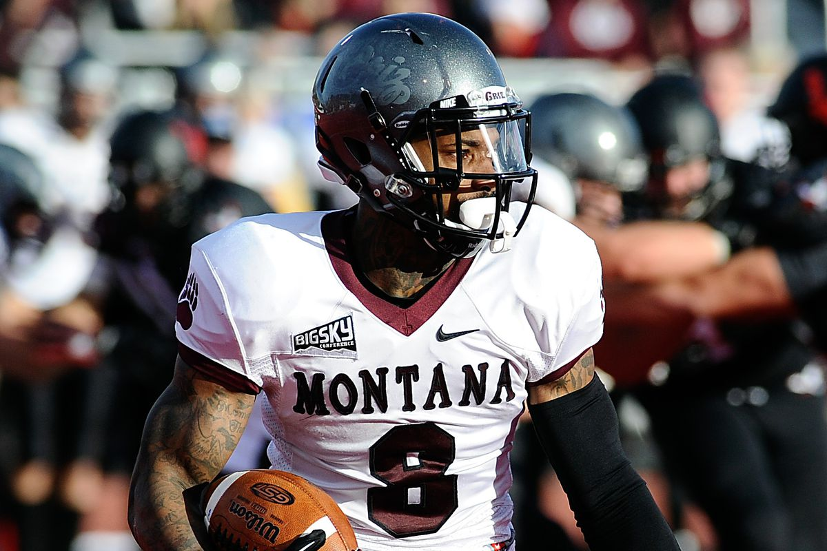 Can the Griz start NDSU's title defense off with a black mark?