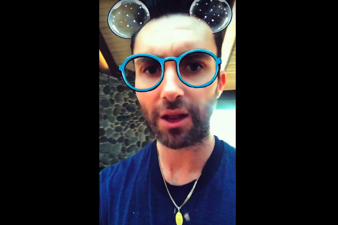 one video wait by maroon 5