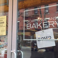 """<a href=""""http://ny.eater.com/archives/2014/04/dominique_ansel_bakery_racked_up_43_violation_points.php"""">Dominique Ansel Bakery Racked Up 43 Violation Points</a>"""
