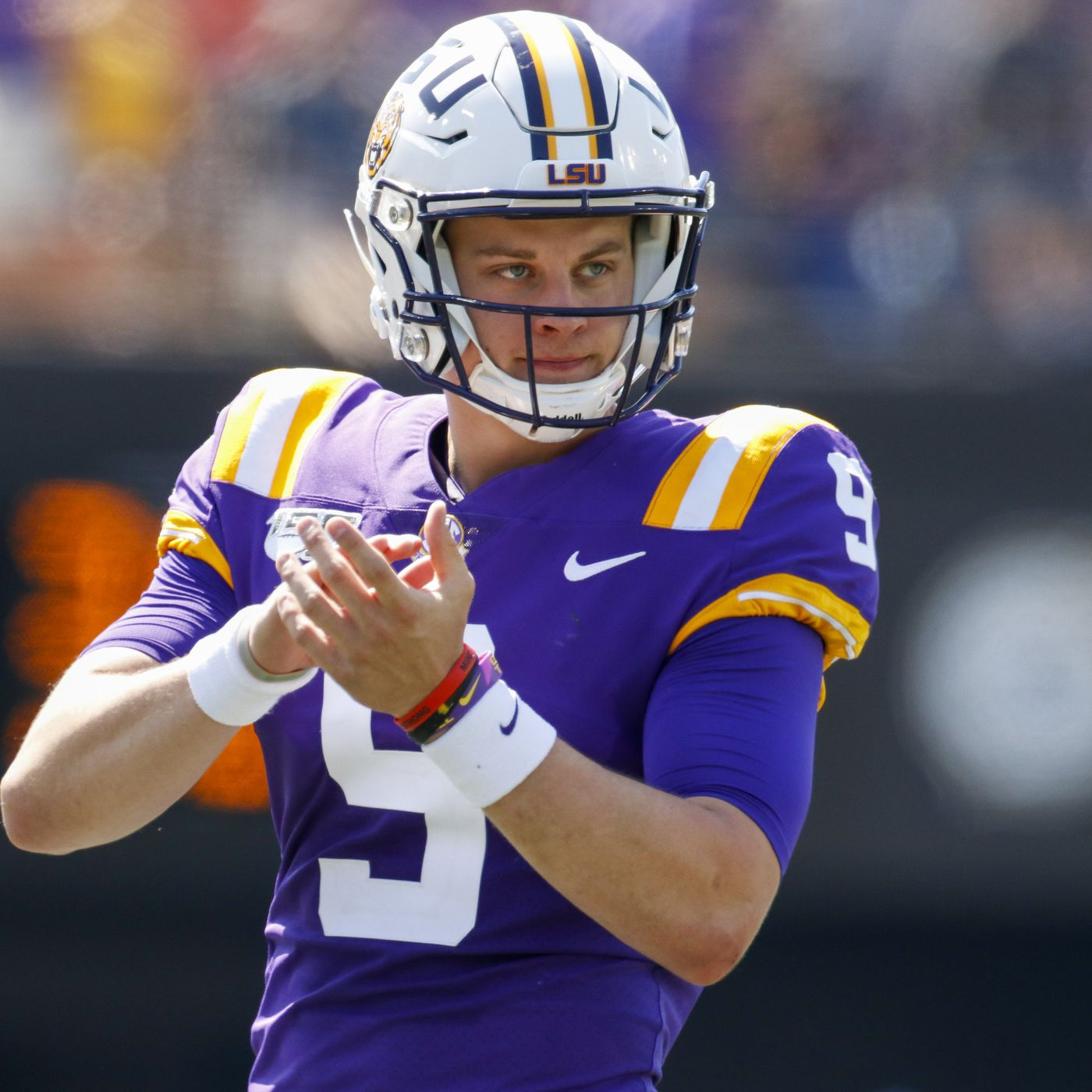 New Titans Uniforms 2020.Window Shopping For 2020 Quarterback Options For The Titans