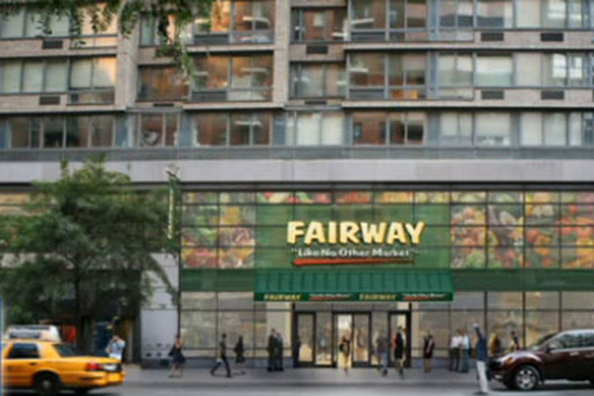 """Image via <a href=""""http://origin.ny1.com/content/top_stories/126539/ny1-exclusive--fairway-shows-off-soon-to-be-ues-digs"""">NY1</a>"""