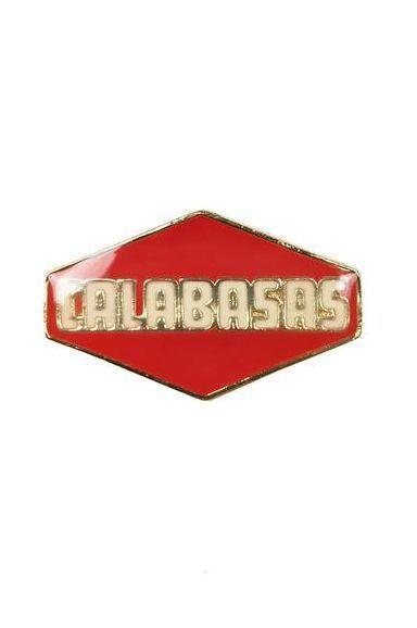 """adidas x Yeezy, """"Calabasas"""""""