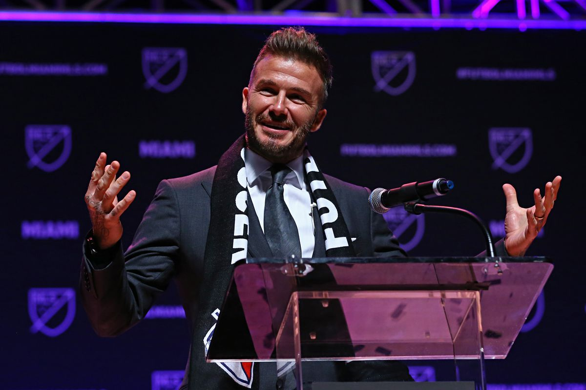 MLS: MLS-Press Conference