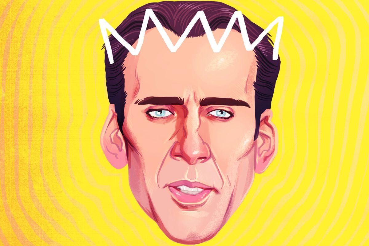 (Dan Evans illustration)