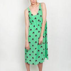 <b>Ilana Koh</b> Abby dress, $196 (was $296)