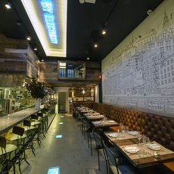 """<a href=""""http://ny.eater.com/archives/2012/12/willow_road.php"""">Eater Inside: Willow Road</a>"""