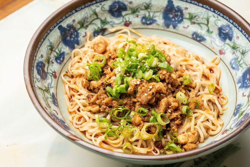 noodle harmony