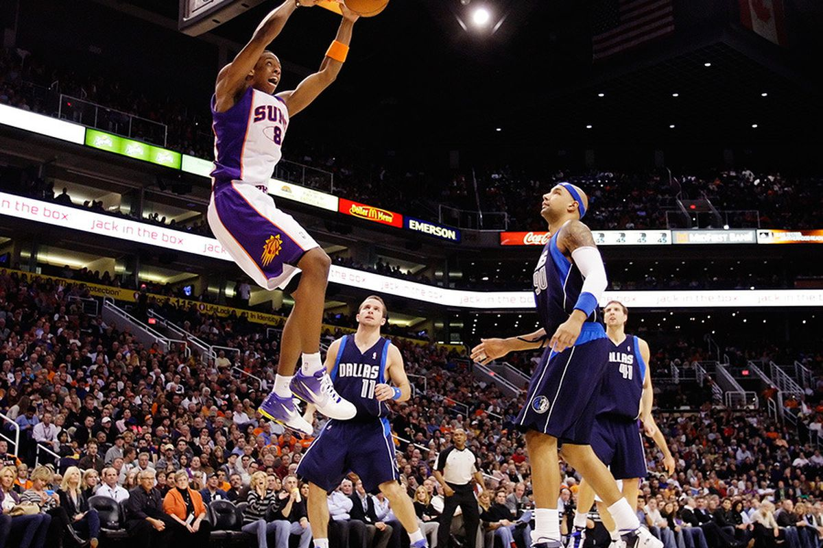 info for 0f66c 89d81 Phoenix Suns Practice Rapport: Suspended Reality - Bright ...