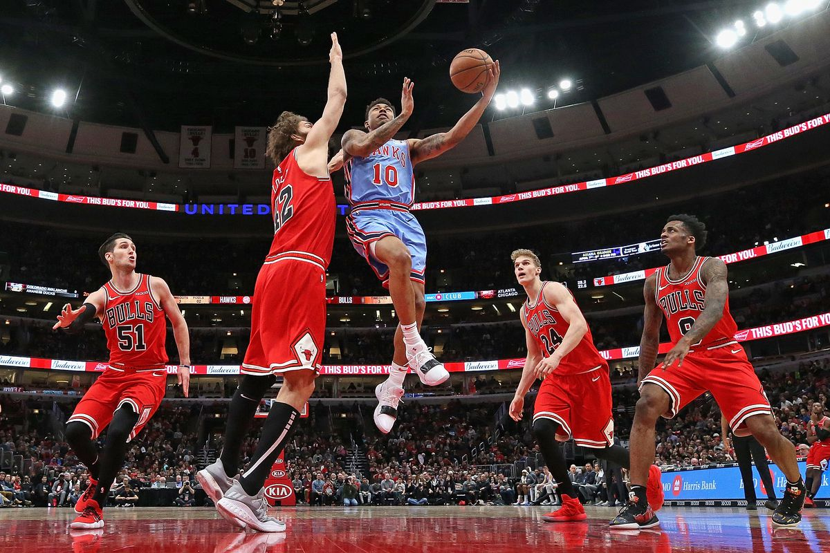 Bulls contracts regulation bb community reinvestment act and financial crisis