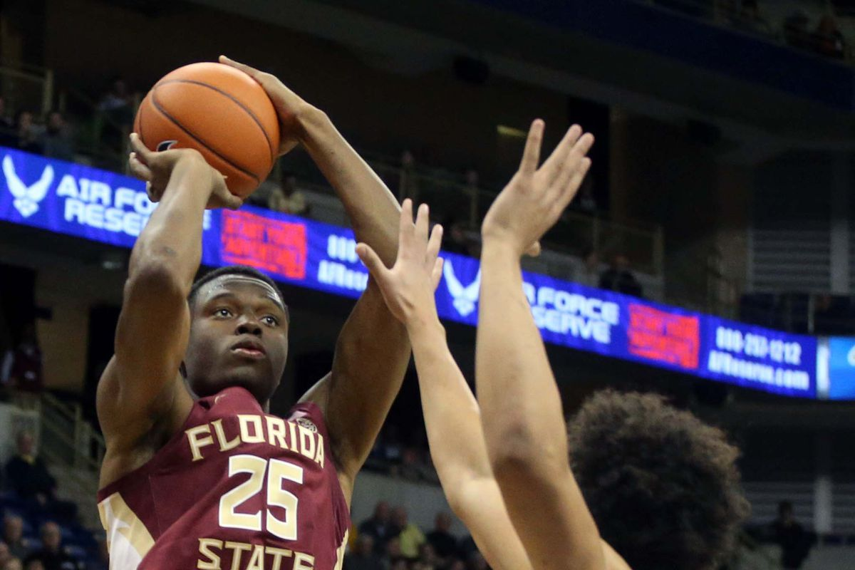 No. 11 FSU basketball vs. Boston College: How to watch, preview, game thread