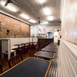 """<a href=""""http://ny.eater.com/archives/2012/11/briskettown_eater_inside.php"""">Eater Inside: BrisketTown</a>"""