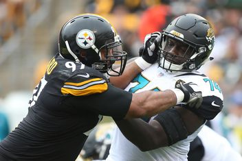 Predicting the Steelers 53-man roster 31b09a4c3
