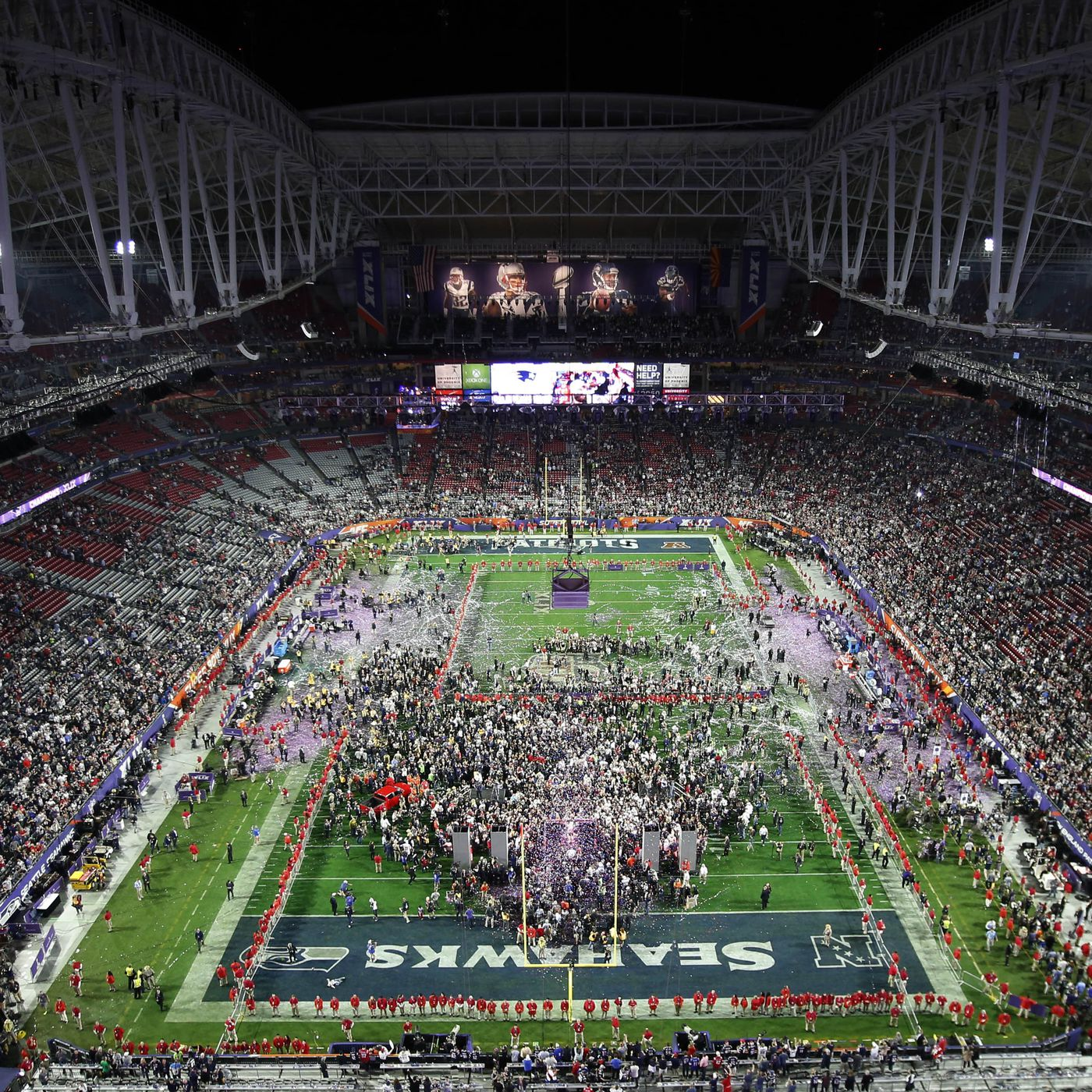 Betting line super bowl 47 blackout fast crypto currency value