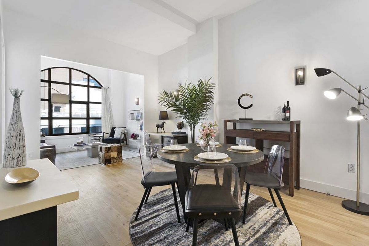 New York rent comparison: What $3,700 gets you in NYC right now ...