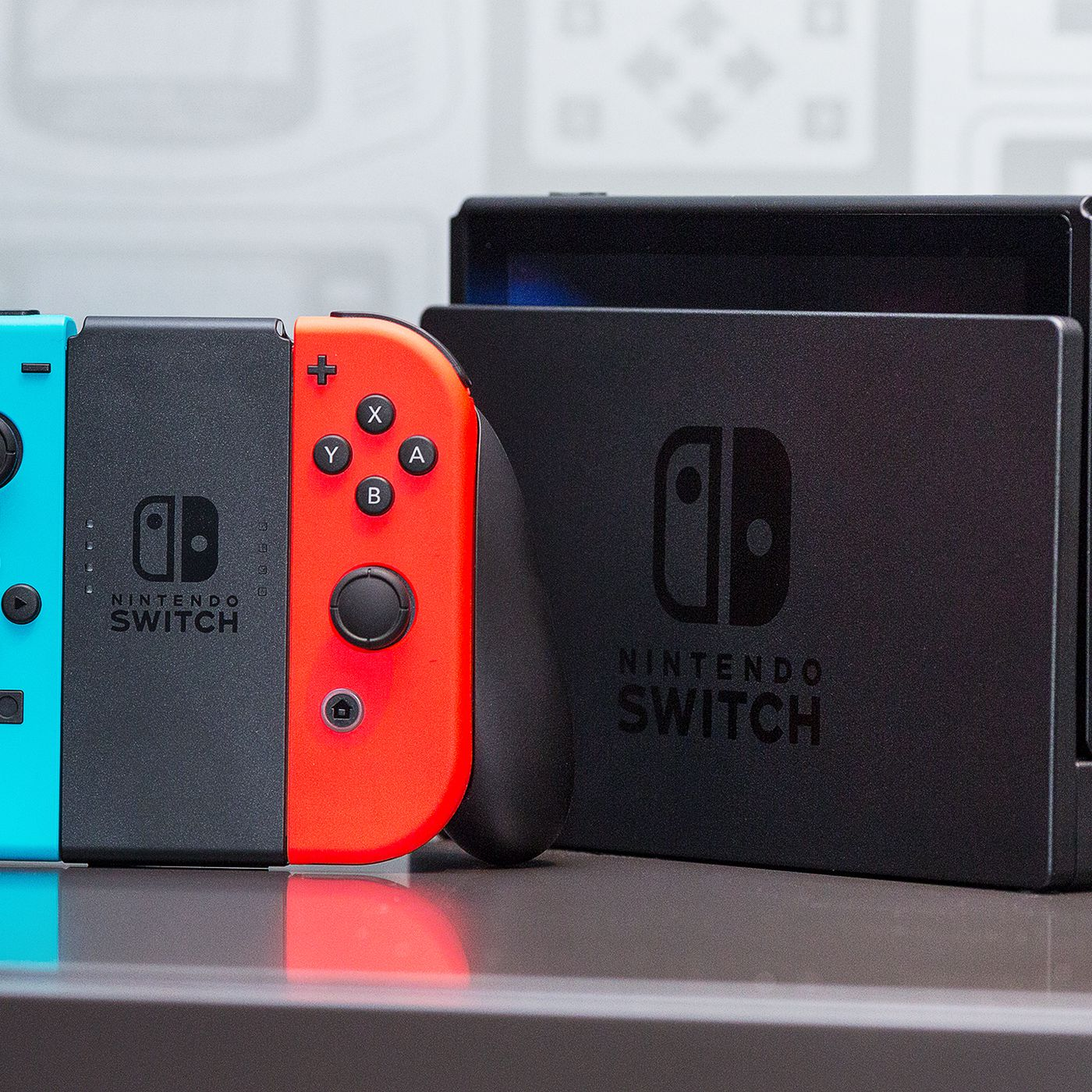 Nintendo Switch accessories buying guide - Polygon