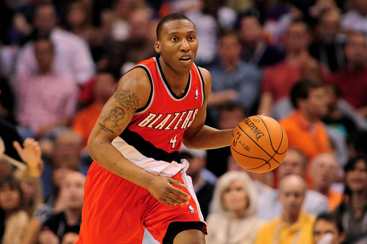 Nolan Smith will look to impress during his stint with the Idaho Stampede at the D-League Showcase
