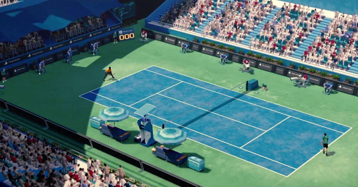 Sony Paris Games Week 2017 Tennis_world_tour_wide_shot_1920