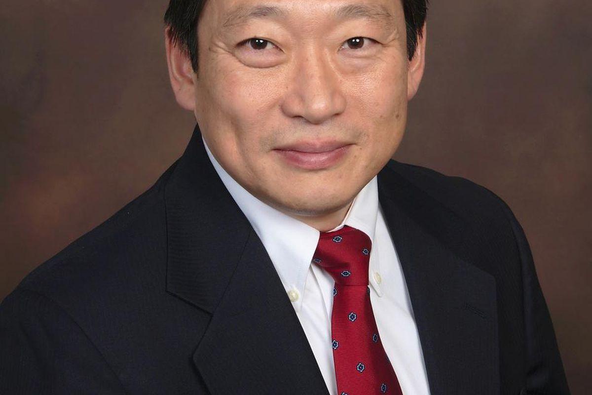 Chia-Chi Teng