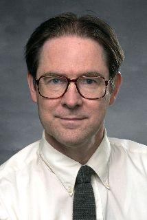 Richard Davis, United Utah Party.