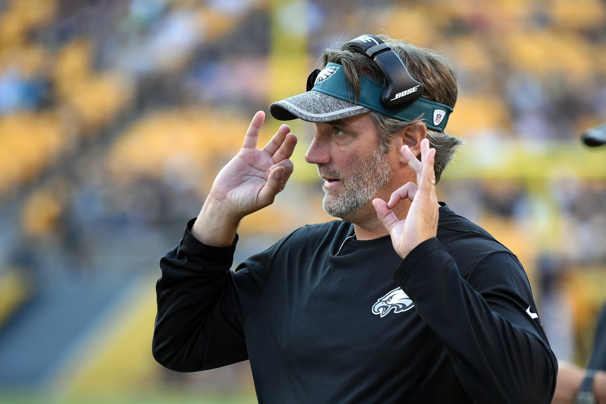 How do Detroit Lions fans feel about the hiring of defensive coordinator Cory Undlin?