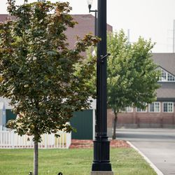 If Approved What Will A Modified Utah State Fair Look Like Deseret News