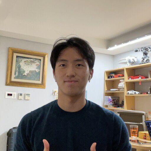Brent Yoo