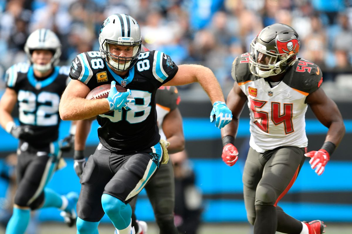 ProCanes NFL Preview: Week one of the NFL's 100th Season