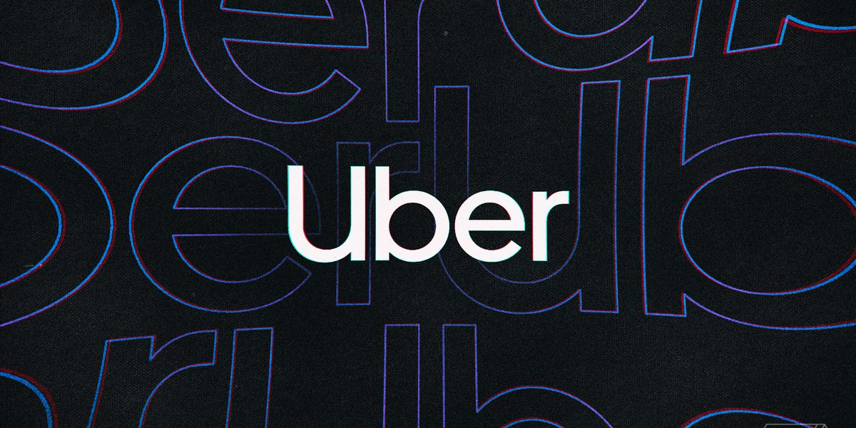 Uber argues its drivers aren't 'core' to its business, won't reclassify them as employees