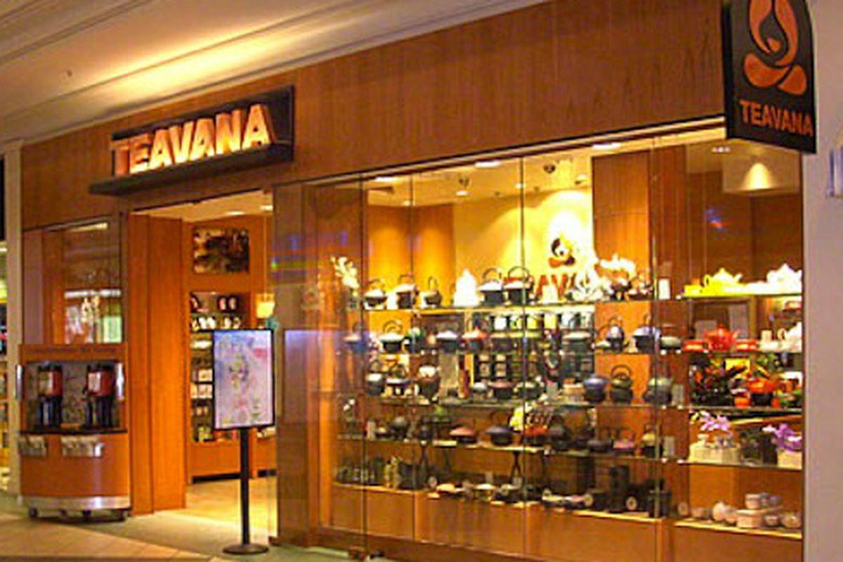 """Image via <a href=""""http://www.teavana.com/about-us"""">Teavana</a>"""