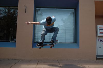 GettyImages 161352002 - Tony Hawk owes me an apology