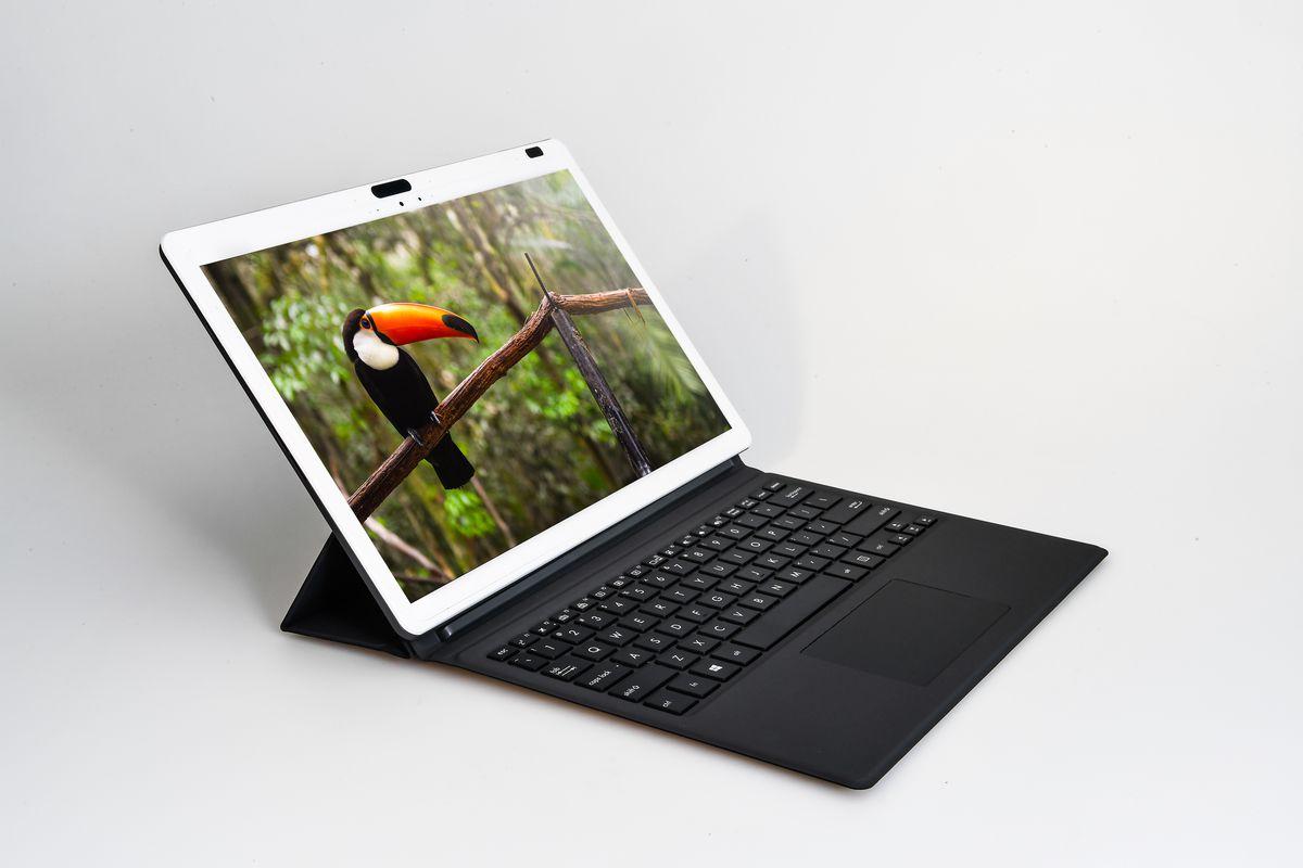 Kết quả hình ảnh cho Snapdragon 850