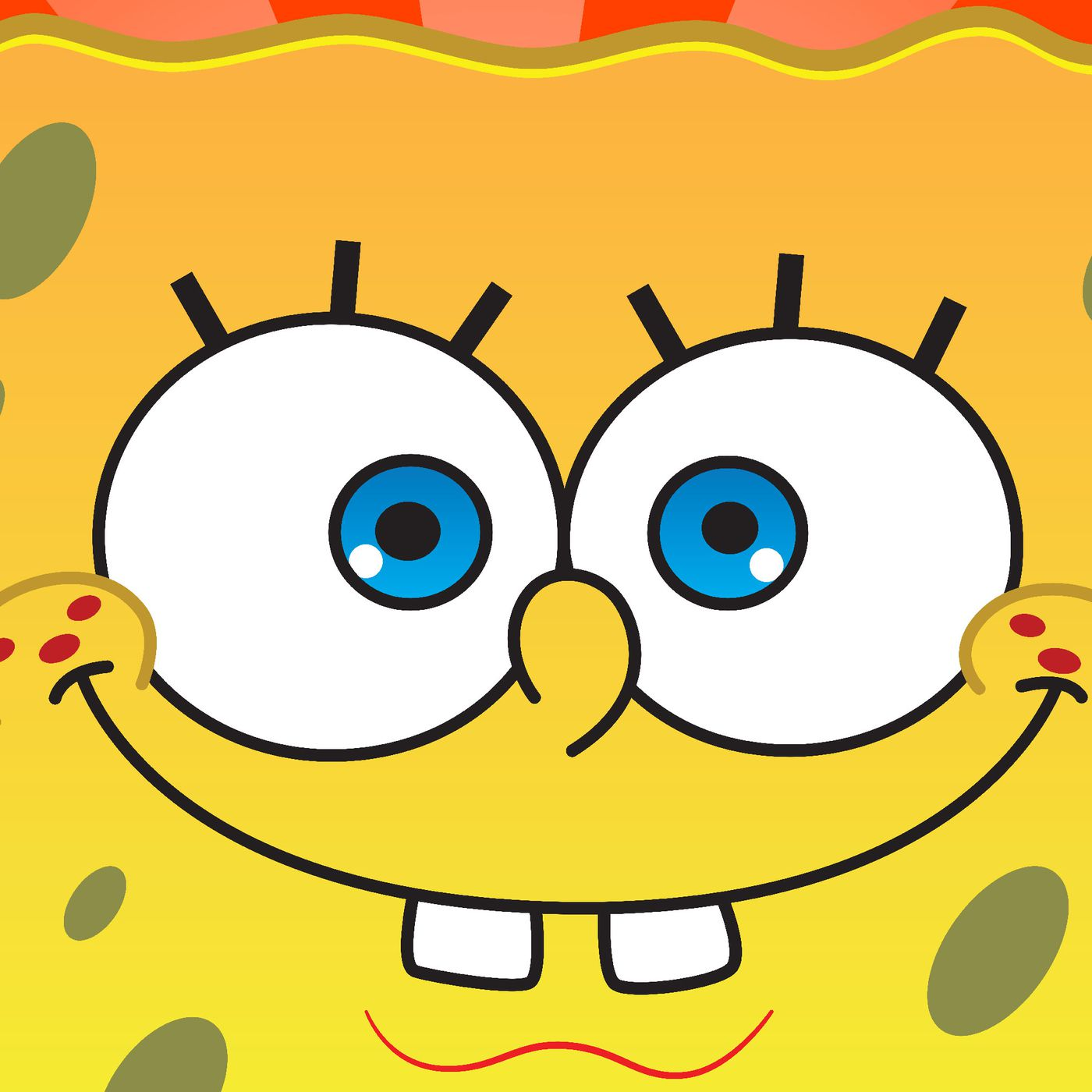 The greatness of stephen hillenburg and spongebob squarepants the ringer