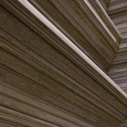 """Detail from the space, designed by award-winning architect William O'Brien Jr., via <a href=""""http://www.aesop.com/usa/article/boston-a-to-z.html"""" target=""""new"""">Aesop</a>."""