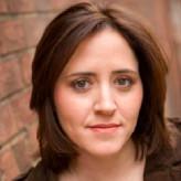 Erin Einhorn