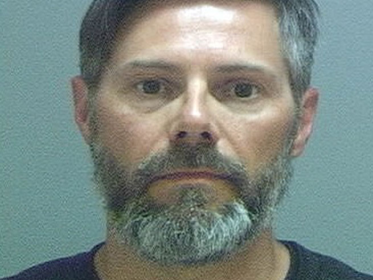 Kenneth James Vester is facing charges after police say he raped a 15-year-old girl.