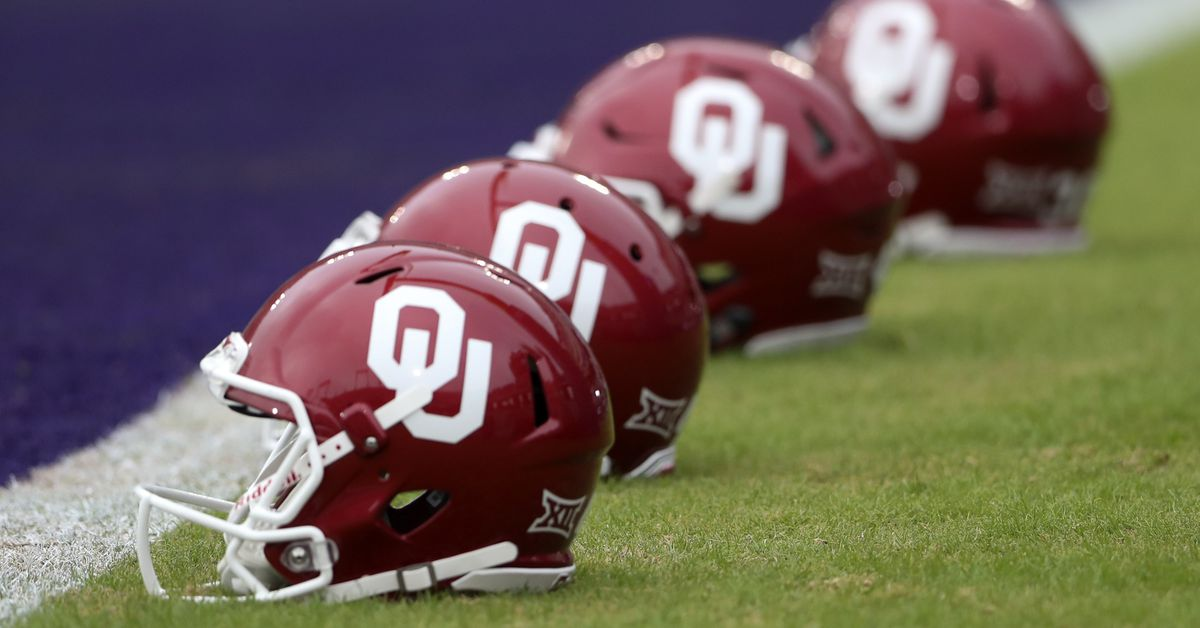 Oklahoma Football Press Conference Notes: Lincoln Riley ...