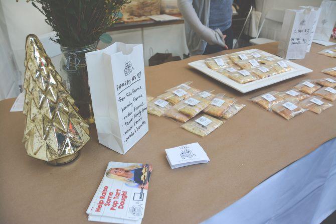 artisanal-la-market-pasadena_2015_11.jpg