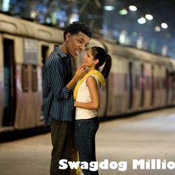 Swagdog Millionaire