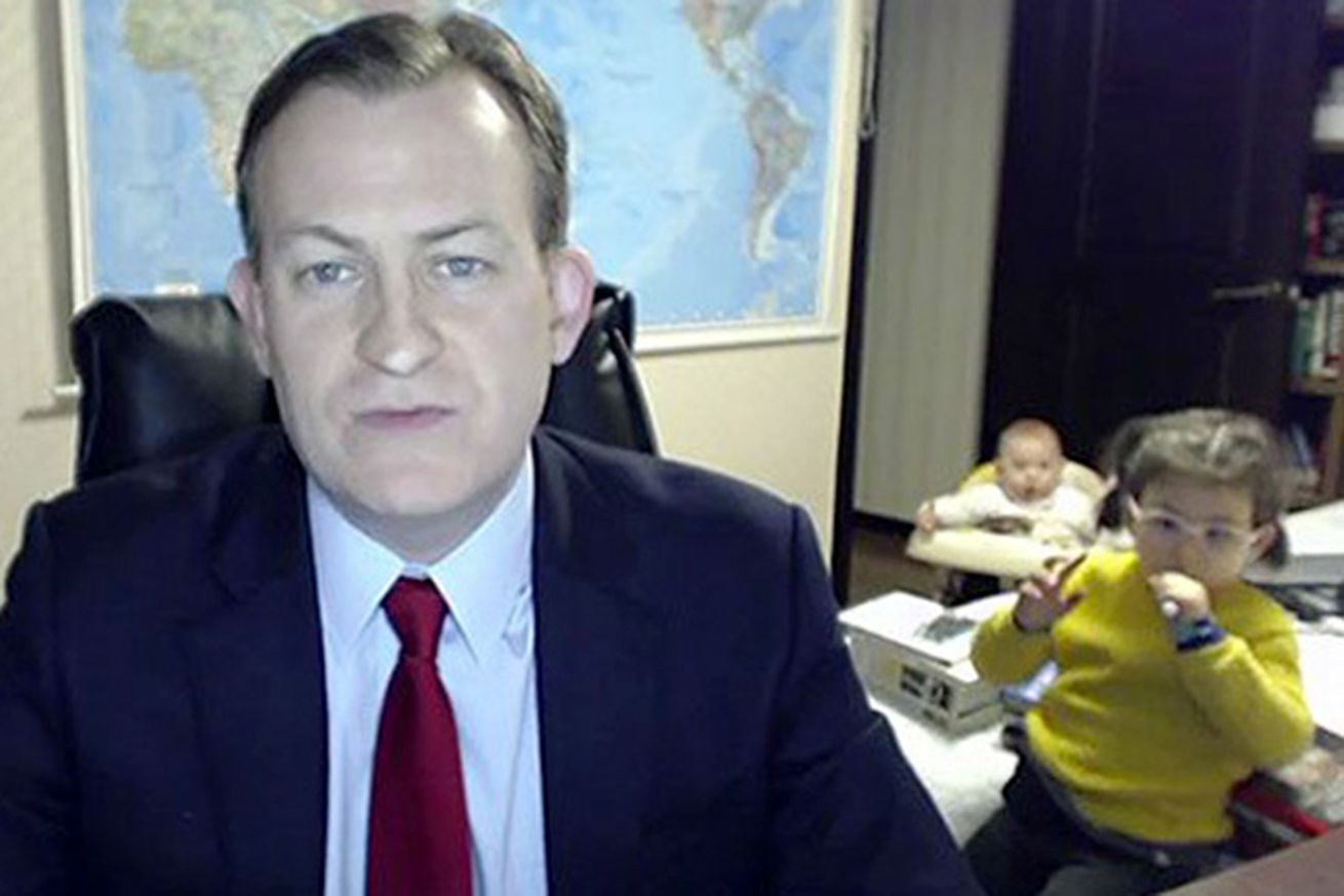 bbc-dad