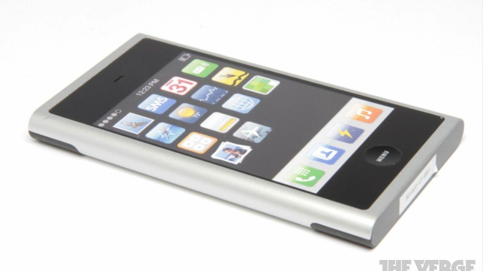 apple designer christopher stringer reveals iphone design process  says  u0026 39 we u0026 39 ve been ripped off