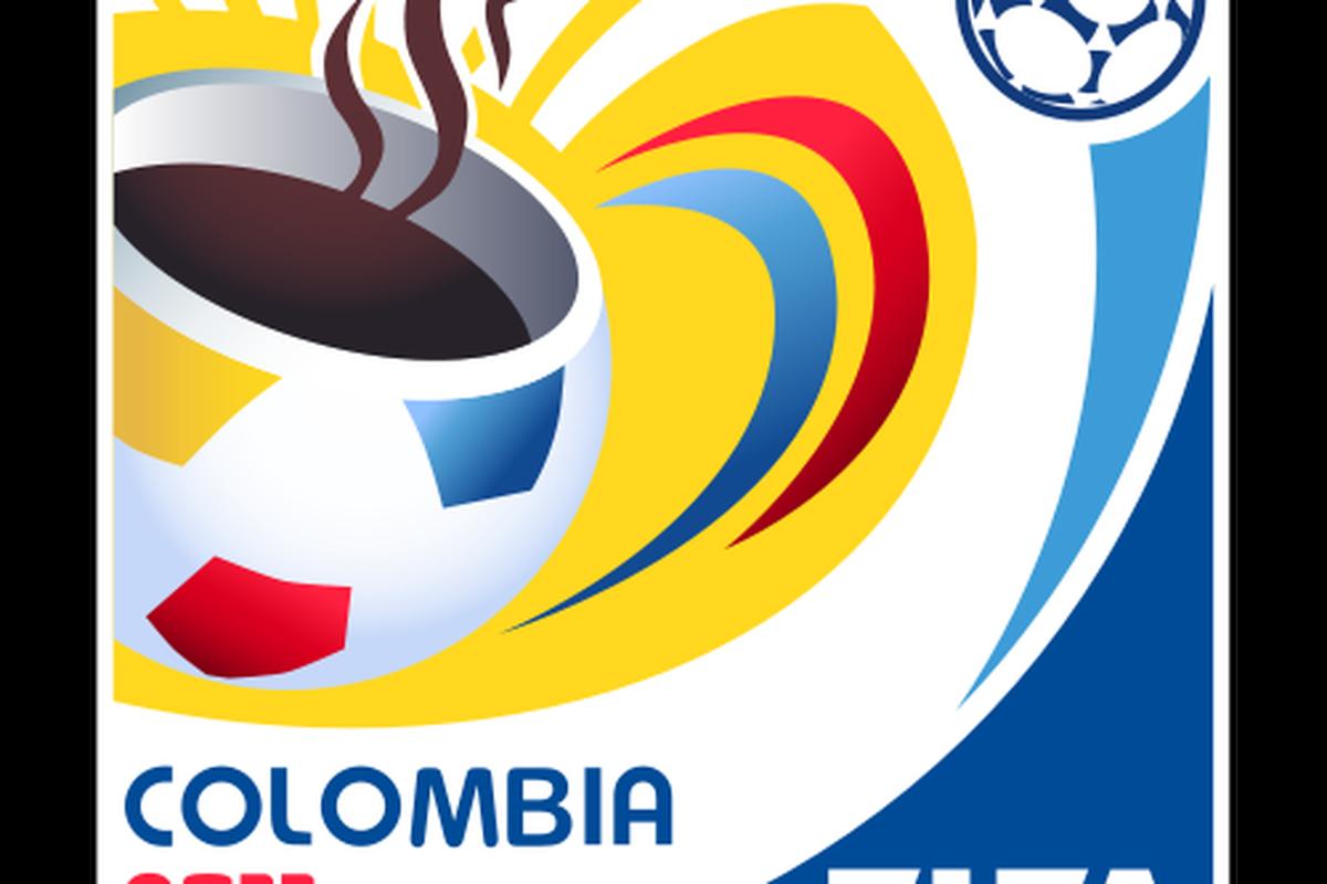 "via <a href=""http://allsportswatch.files.wordpress.com/2011/07/fifa-u-20-world-cup-2011-colombia.png?w=550&h=400"">allsportswatch.files.wordpress.com</a>"