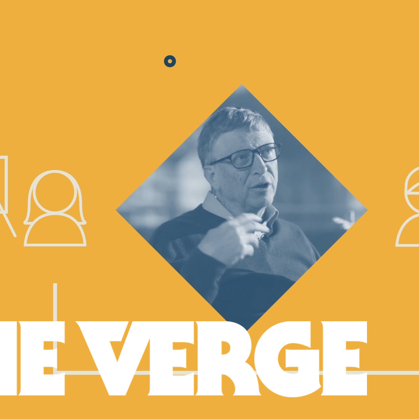 39717c70ef76 Bill Gates on The Verge: Can online classrooms help the developing ...