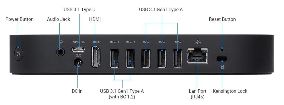Asus revela nuevo hardware de videoconferencia de Google Meet para oficinas 1